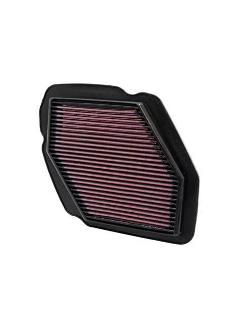 k n sport air filter for honda nsa 700 dn 01 2009 2010