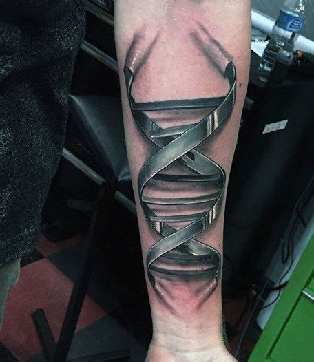 three d tattoos 80 3d tattoos for three dimensional illusion ink