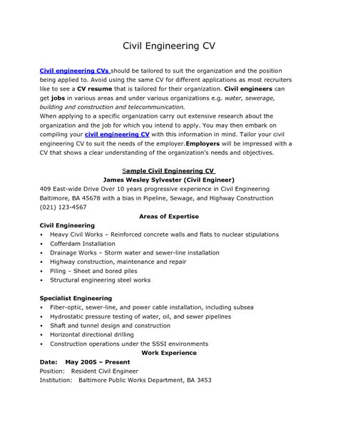 objective in resume for software engineer fresher ceciliaekici com