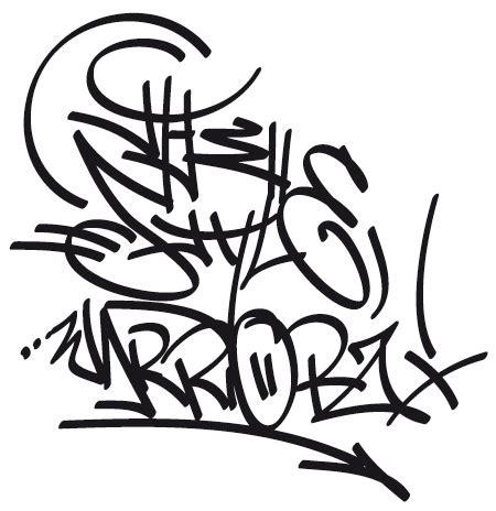 graffiti creator styles  style warriors graffiti tags