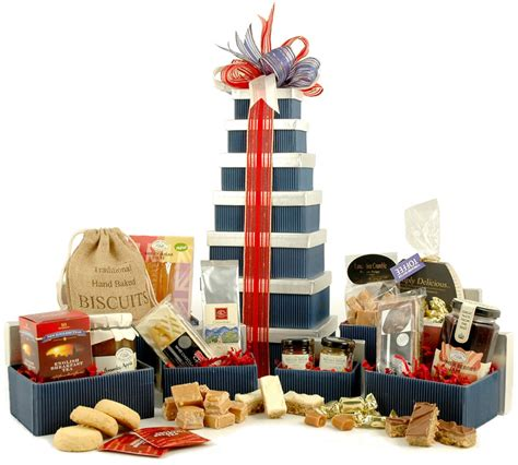gifts uk great her tower buy for 163 54 99