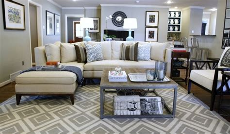 benjamin moore dior gray living room pinterest love the wall color senora gray 1530 benjamin moore