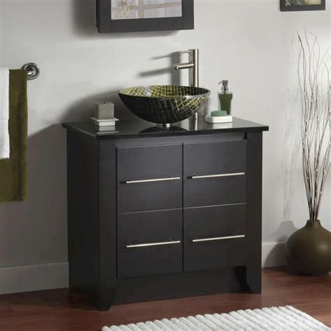 Lowes Alstead Vanity The World S Catalog Of Ideas