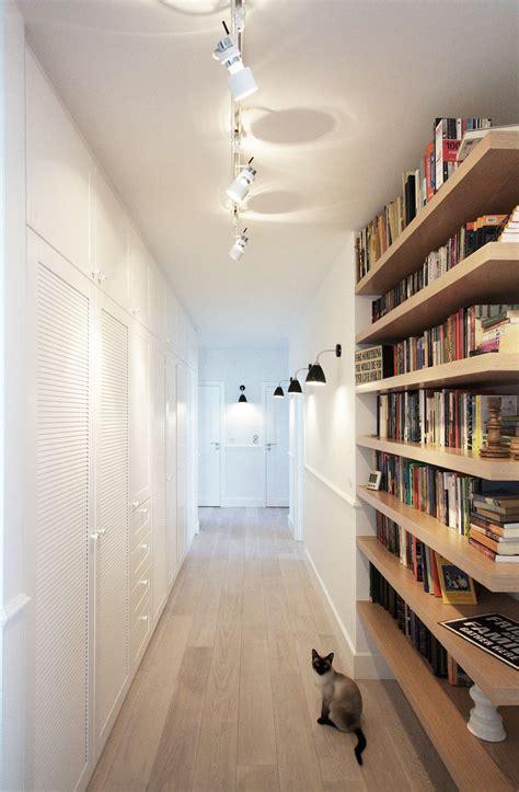 hallway decor ideas     home keribrownhomes