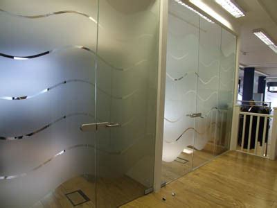 glass partition design glass partitioning london akenstone berkeley s office