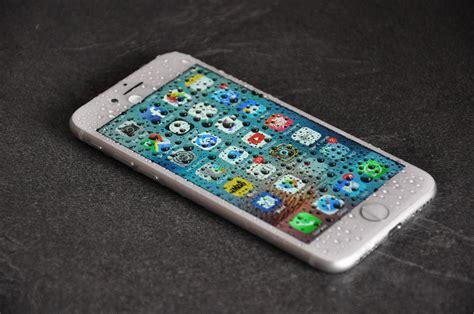 iphone 7 la nostra prova dopo dieci giorni di utilizzo