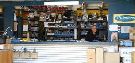 miami plumber plumbing sales and service parts and