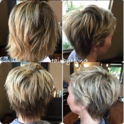 how to cut a shaggy haircut for 35 very short hairstyles for women pretty designs