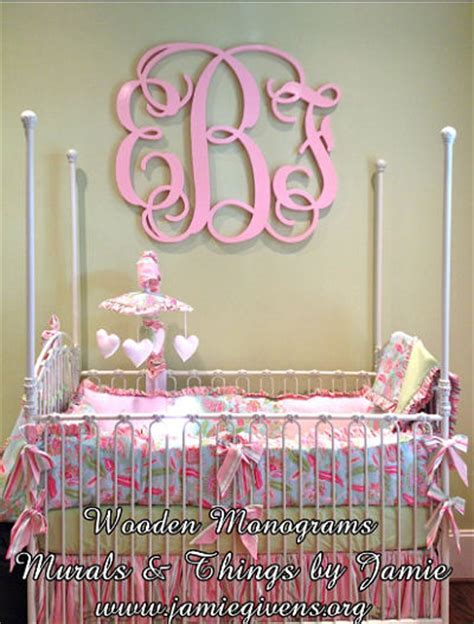 pink and green crib bedding green and pink nursery ideas with a touch of aqua for a baby girl