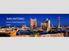 San Antonio | San Antonio Exceptional Homes Bentley For Sale In Texas