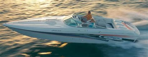baja boats for sale dfw baja 342 performance boats for sale