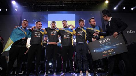 barcelona wesg wesg archives the esports observer
