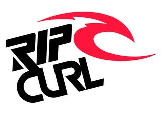 Ripcurl Logo rip curl logo www pixshark images galleries with a
