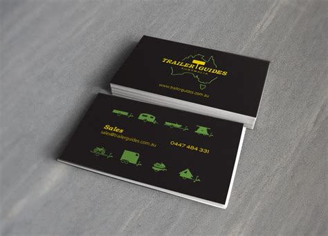 boat trailer guides melbourne burst creative 187 logo design trailer guides