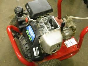 Honda Gc 160 Pin Honda Pressure Washer Parts Gcv160 On