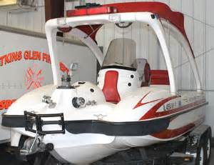 sonic jet rescue boat new boat will help with area water rescues observer