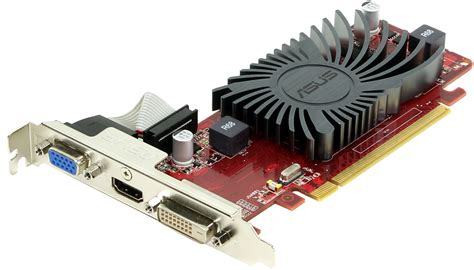 asus r5230 sl 1gd3 l graphics card manual pdf