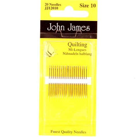 buy sewing needles for sewing and sewing machines