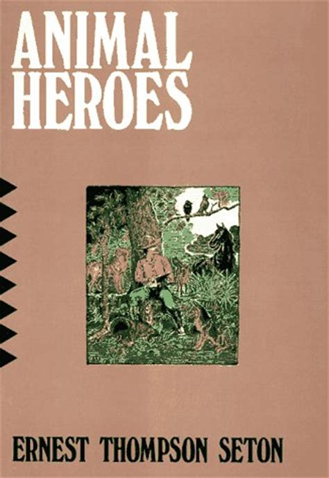 animal heroes books animal heroes being the histories of a cat a a