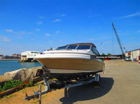 fiberglass boat repair greenville nc ny nc for you fiberglass inboard runabouts