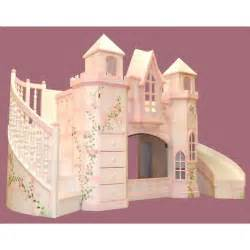 castle bed for bedroom white bed sets loft beds for bunk