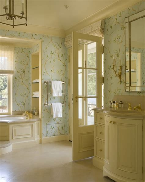 french bathroom designs classical french chateau
