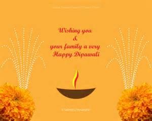 images of nepal happy tihar 2010 happy deepawali wallpaper and greetings