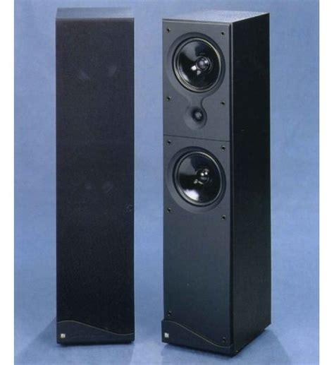 10 floor standing speakers best 25 floor standing speakers ideas on