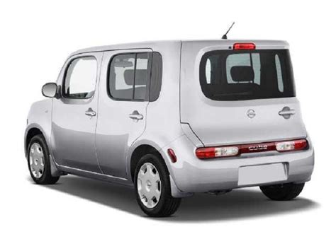 2016 nissan cube 2018 nissan cube redesign changes engine release date