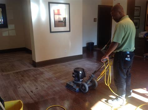 Gallery   Best Discount Cleaning Services
