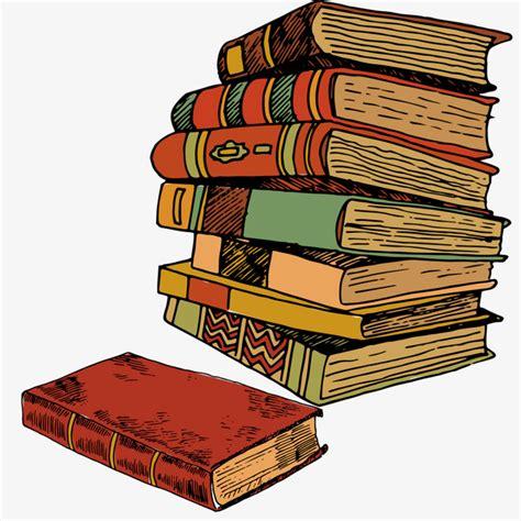 libro use this if you libros antiguos antigua retro libros png y vector para descargar gratis