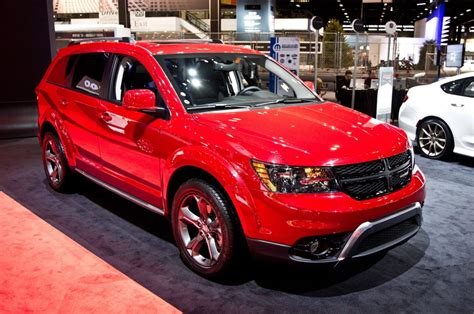 jeep journey interior 2019 dodge journey exterior photos best car release