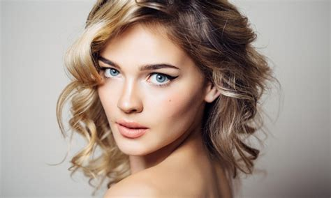 haircut deals lancashire rosetta clinic up to 57 off preston lancashire groupon