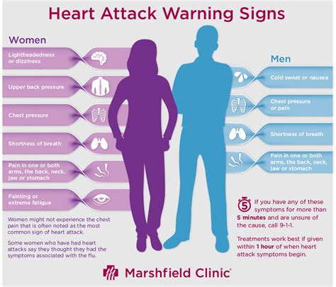8 Warning Signs Of A Attack by 8 Best Images Of Attack Location Diagram