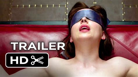 fifty shades of grey movie qvod fifty shades of grey official trailer 1 2015 jamie
