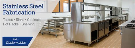Kitchen Demand Ventilation Kitchen Demand Ventilation 28 Images Demand Kitchen