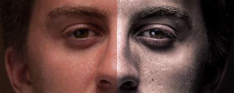lightroom tutorial for portrait dramatic portrait editing lightroom workflow design panoply