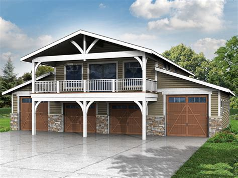 the house plan shop blog 187 home construction bedroom house floor plans garage room house plan house