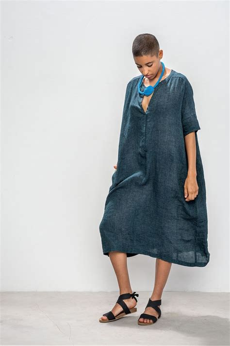 Dijamin Hem Tunik Onde Combi 158 best images about summer 16 collection on trousers wraps and shoes sandals