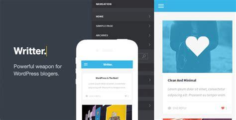 mobile themes website writter a modern grid based mobile theme by lukepostulka