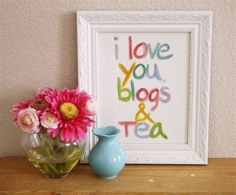 bloggers love taste of home on pinterest 48 pins 7 blogging topics to get you over bloggers block