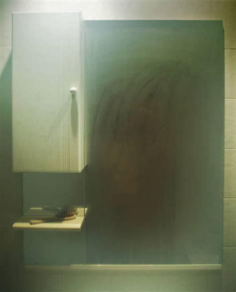imagenes uñas espejo c 243 mo limpiar un espejo