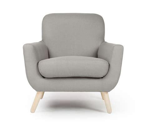 imagenes sillones minimalistas sill 243 n jitotol sillones sillones y sof 225 s sentarse