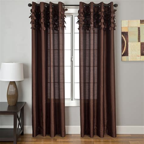 premade curtains easy update with pre made drapes transitional curtains