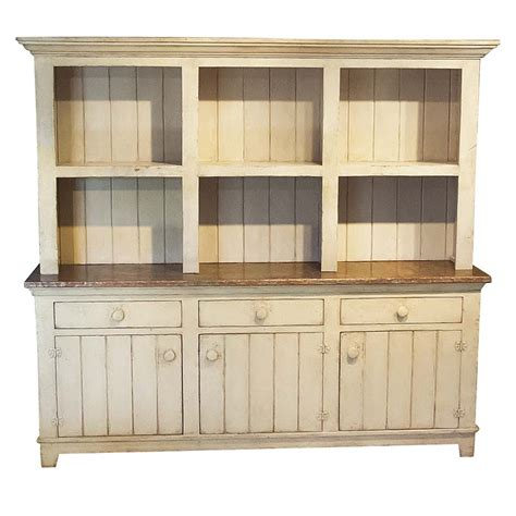 sideboards outstanding wooden buffet and hutch wooden