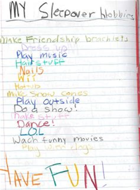 challenges to do with friends at a sleepover 1000 images about sleepover on minute to win