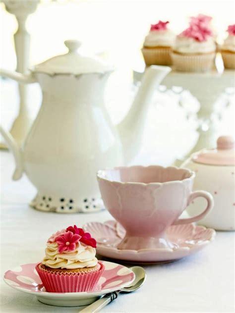diy high tea bridal shower wedding showers 101 etiquette and planning checklist diy