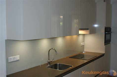 stopcontacten keuken design stopcontact keuken artsmedia info
