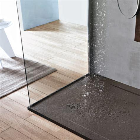 piatto doccia 130x80 forma cover hafro geromin