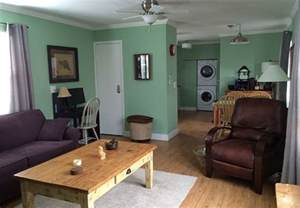 How To Decorate A Mobile Home by Decorating A Mobile Home Living Room Mobile Homes Ideas